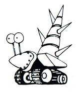 Turbo-spiker-artwork