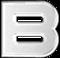 B Rank (Sonic Unleashed Xbox 360)