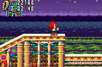 Casino Paradise VI