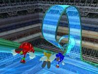 SonicHeroes 3