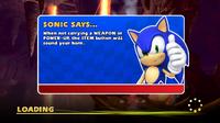 Sonic Hint 59