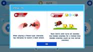 Sonic Runners Adventure screen 11