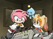 Sonic X ep 71 106