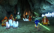 Sonic and the Black Knight Screenshotsv50