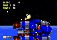 300px-Sonic & Knuckles The Doomsday Zone