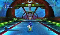 Aquarium Park - Screenshot - (12)