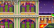 Casino Paradise Act 2 10