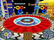 Casino Ring 3