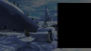 Cool Edge loading screen 1
