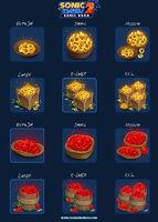Damien-mammoliti-ring-store-icons