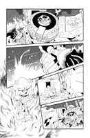 IDW32Page14Inks