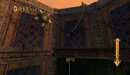Levitated Ruin 246