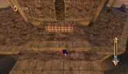 Levitated Ruin 294