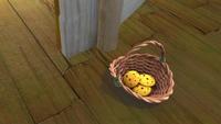 SB S1E08 Cookie basket