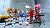 SB S1E08 Sonic eggheads 2