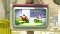 SB S1E18 Meh Burger TV