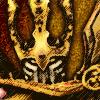 SatBK Multiplayer Character Select - King Arthur