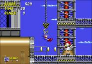 Sonic-the-hedgehog-360