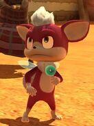 Sonic-unleashedsdw-20081120013159376