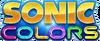 SonicColorsLogo.png
