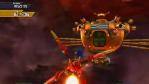 Sonic_Unleashed_-_360_-_Tornado_Defense_Act_2
