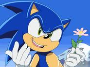Sonic X ep 5 1901 27