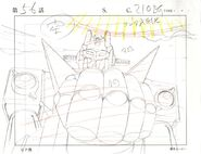 Sonic X koncept 024