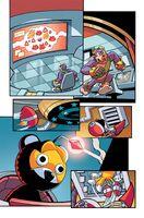 Sonic the hedgehog 267 page 07 by gabriel cassata d8cb3wv-fullview