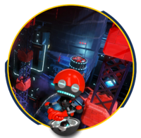 TSR story Orbot