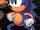 Sonic the Hedgehog (Virgin Books)