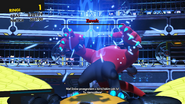 Zavok Forces Boss 13