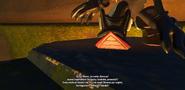 Episode Shadow cutscene 04