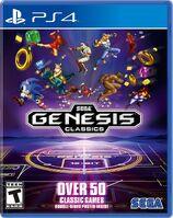 GenesisCollectionPS4BoxArt