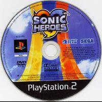 Heroes ps2 eu cd-120px