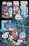 IDW 31 preview 4