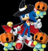 MSG Halloween02