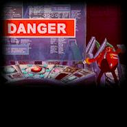 SA2 Dark credits 47