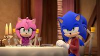 SB S1E05 Sonic Amy table