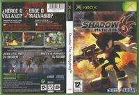 ShtH Xbox IT