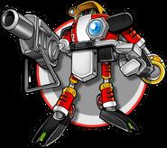 SonicChannel Mar07 Gamma