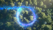 Sonic 2022 Trailer 11