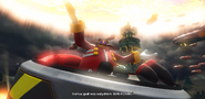 Sonic Forces cutscene 305