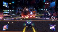 Team Sonic Racing DA6