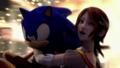 06 cutscene 15