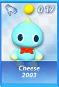 Cheese65