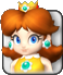 DaisyOlympicGames icon.png