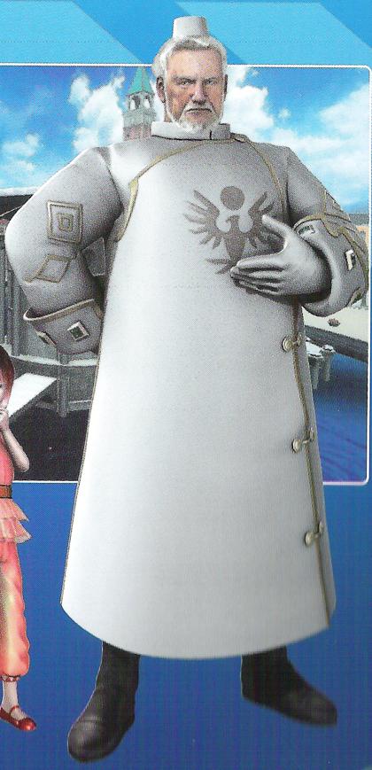 Książę Soleanny