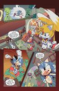 IDW 24 preview 2