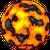 MazeCrazeFireball