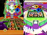 Pinball Match 08